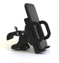 billigamobilskydd.se Universal Mobilhållare för Motorcykel och cykel