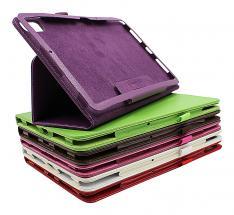 billigamobilskydd.se Standcase-suojus Huawei MatePad 10.4