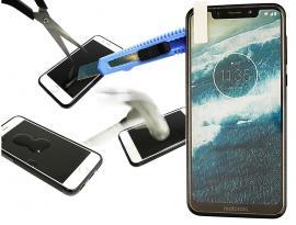 billigamobilskydd.se Näytönsuoja karkaistusta lasista Motorola One