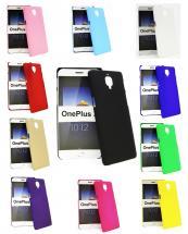 billigamobilskydd.se Hardcase Kotelo OnePlus 3