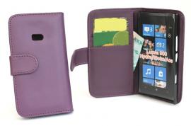CoverIn Lompakkokotelot Nokia Lumia 900