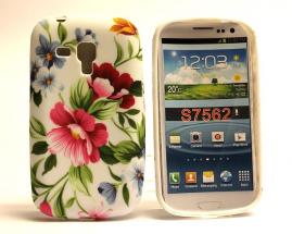 billigamobilskydd.se Designcover Samsung Galaxy Trend (S7560 & s7580)