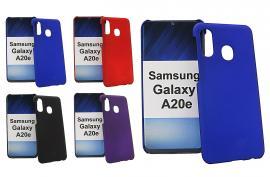 billigamobilskydd.se Hardcase Kotelo Samsung Galaxy A20e (A202F/DS)
