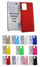 billigamobilskydd.se Hardcase Kotelo Samsung Galaxy S10 Lite (G770F)