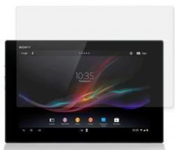 billigamobilskydd.se Näytönsuoja Sony Xperia Tablet Z4 (SGP712 / SGP771)