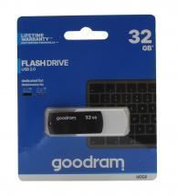 billigamobilskydd.se GoodRam Flashdrive USB-muisti