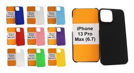 billigamobilskydd.se Hardcase Kotelo iPhone 13 Pro Max (6.7)