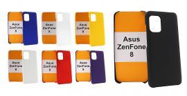 billigamobilskydd.se Hardcase Kotelo Asus ZenFone 8 (ZS590KS)