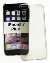 billigamobilskydd.se Ultra Thin TPU Kotelo iPhone 7 Plus