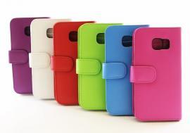 CoverIn Lompakkokotelot Samsung Galaxy S6 Edge (G925F)