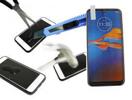 billigamobilskydd.se Näytönsuoja karkaistusta lasista Motorola Moto E6 Plus