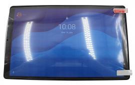 billigamobilskydd.se Näytönsuoja Lenovo Tab M10 HD 2nd Gen (X306X/X306F)