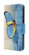 billigamobilskydd.se Kuviolompakko Asus ZenFone 7 Pro (ZS671KS)