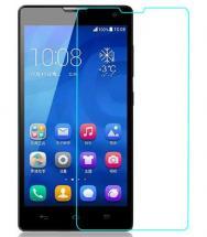 billigamobilskydd.se Näytönsuoja karkaistusta lasista Huawei Honor 4X