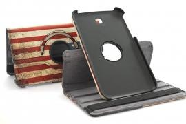 billigamobilskydd.se 360 Suojus Samsung Galaxy Tab 3 7.0 (SM-T210)