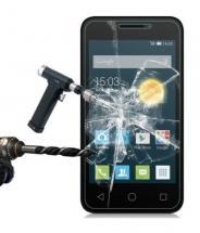 billigamobilskydd.se Näytönsuoja karkaistusta lasista Huawei Y625
