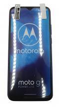 billigamobilskydd.se Näytönsuoja Motorola Moto G8 Power Lite