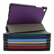 billigamobilskydd.se Suojakotelo Samsung Galaxy Tab A7 10.4 (2020)