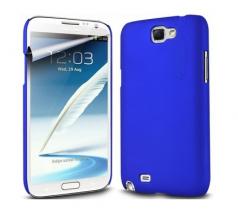 billigamobilskydd.se Hardcase Kotelo Samsung Galaxy Note 2 (N7100)