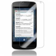 billigamobilskydd.se LG Google Nexus 4 (E960) Näytönsuoja