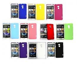 billigamobilskydd.se Hardcase Kotelo HTC One Max (T6)