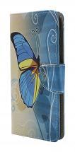 billigamobilskydd.se Kuviolompakko Samsung Galaxy S20 FE/S20 FE 5G