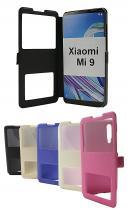 billigamobilskydd.se Flipcase Xiaomi Mi 9
