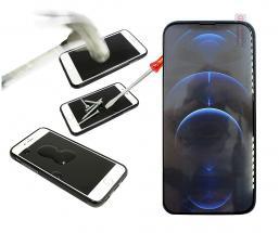 billigamobilskydd.se Full Frame Karkaistusta Lasista iPhone 13 Pro Max (6.7)