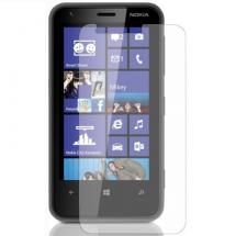 billigamobilskydd.se Nokia Lumia 620 Näytönsuoja