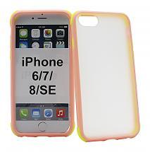 billigamobilskydd.se Strange Edition iPhone 6/6s/7/8/SE 2nd. Gen.