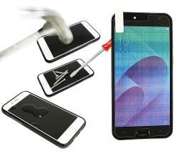 billigamobilskydd.se Näytönsuoja karkaistusta lasista Asus ZenFone Live 5.5 (ZB553KL)