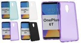 billigamobilskydd.se TPU muovikotelo OnePlus 6T