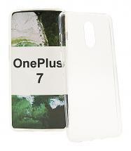 billigamobilskydd.se TPU muovikotelo OnePlus 7