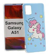 billigamobilskydd.se TPU-Designkotelo Samsung Galaxy A51 (A515F/DS)