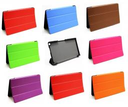 billigamobilskydd.se Suojakotelo Asus ZenPad 8.0 (Z380KL) (Z380C)