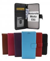 billigamobilskydd.se New Jalusta Lompakkokotelo Motorola Moto E6i