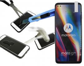 billigamobilskydd.se Näytönsuoja karkaistusta lasista Motorola Moto G 5G Plus