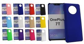 billigamobilskydd.se Hardcase Kotelo OnePlus 7T