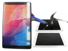 billigamobilskydd.se Näytönsuoja karkaistusta lasista Huawei MatePad T8