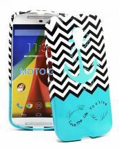 billigamobilskydd.se TPU skal Motorola Moto G2 (XT1068)