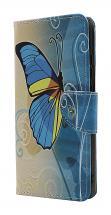 billigamobilskydd.se Kuviolompakko Samsung Galaxy A02s (A025G/DS)
