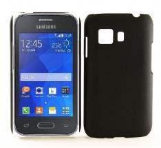 billigamobilskydd.se Hardcase Kotelo Samsung Galaxy Young 2 (SM-G130H)