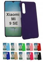 billigamobilskydd.se Hardcase Kotelo Xiaomi Mi 9 SE