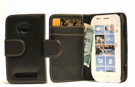 billigamobilskydd.se Lompakkokotelot Nokia Lumia 710