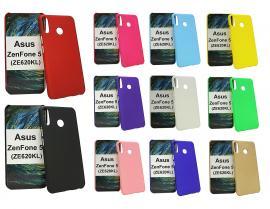 billigamobilskydd.se Hardcase Kotelo Asus ZenFone 5 (ZE620KL)