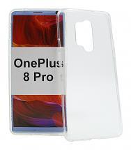billigamobilskydd.se TPU muovikotelo OnePlus 8 Pro