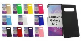 billigamobilskydd.se Hardcase Kotelo Samsung Galaxy S10 (G973F)