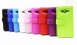 CoverIn Lompakkokotelot Samsung Galaxy J5 (SM-J500F)