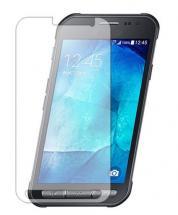 billigamobilskydd.se Näytönsuoja Samsung Galaxy Xcover 3 (SM-G388F)