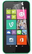 billigamobilskydd.se Näytönsuoja Nokia Lumia 530